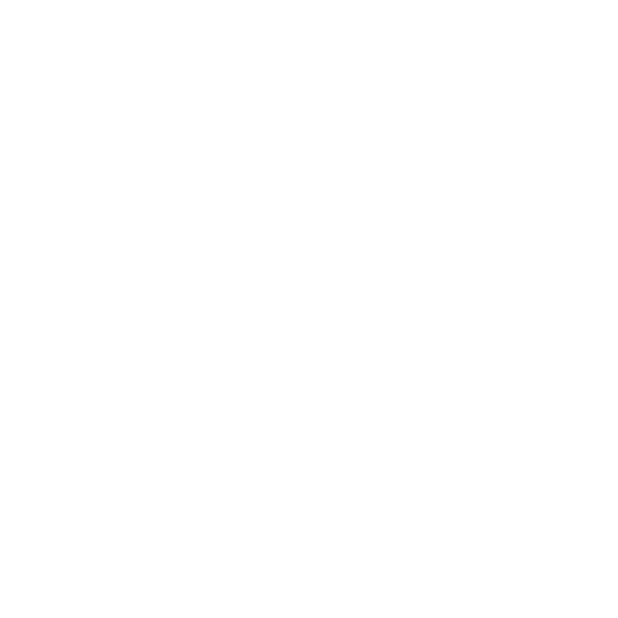 Uaw Local 578